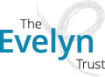 evelyn-logo-120px
