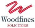 woodfines