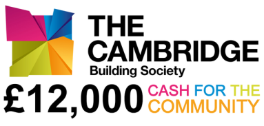 Cash-for-the-Community-logo