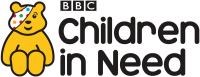 BBC_Children_in_Need.svg