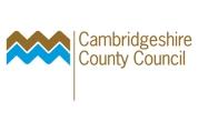 Cambs CC