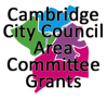 Cambridge City Council Area Committee Grants